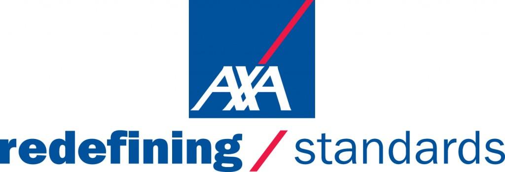 AXA_redefining stand4E143D