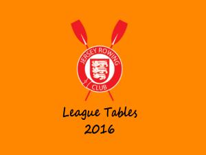 League 2016