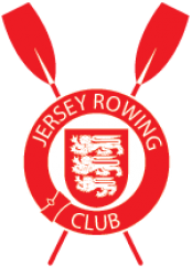 Jersey Rowing Club
